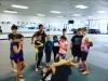Allegiance Gym of Warren, MI