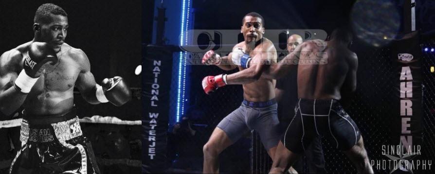 pro-boxer-new